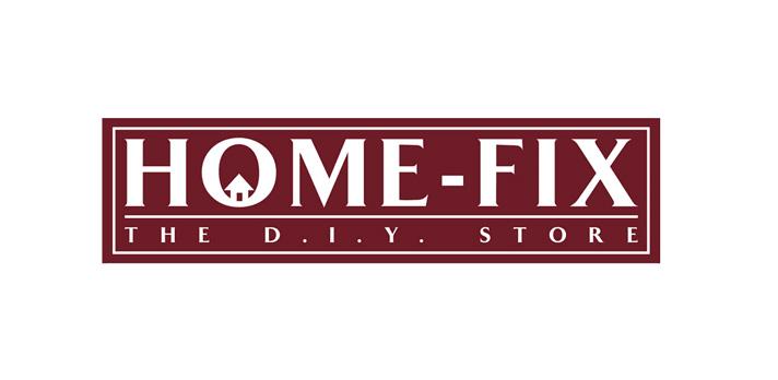 Buy Instore at Homefix