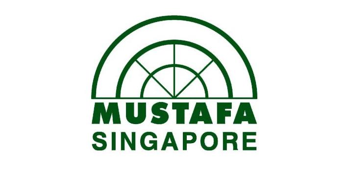 Buy Instore at Mustafa Singapore