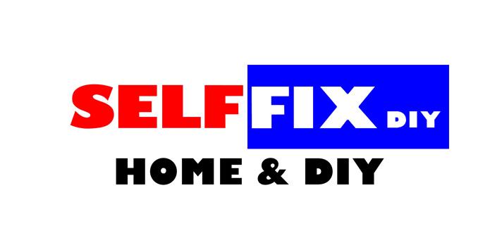 Buy at Self Fix
